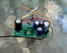 ZENITH TRANS-OCEANIC FILT-R-PAK - REPLACES FILTERS IN ZTO 500 & 6OO SERIES RADIO