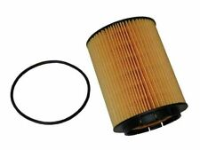 For 1995-1997, 2002-2004 Volkswagen Passat Oil Filter Kit Hengst 85399XS 1996
