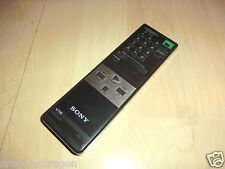 Original Sony RMT-231 Fernbedienung / Remote für SL-F35 Betamax, 2J. Garantie