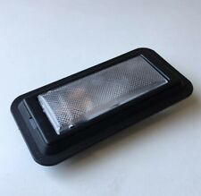FIAT 131 ABARTH STRADALE MIRAFIORI INTERIOR CEILING LIGHT UNIT x 1