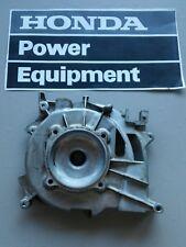 OEM HONDA E300 EM400 ER400 STARTER CASE, 11401-836-010