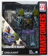 HASBRO® Transformers GENERATIONS Voyager Class Figuren Sortiment
