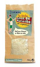 COPEAUX SAVON DE MARSEILLE  THE FABULOUS 750 GR ref 21017