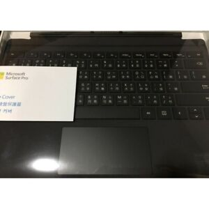 New Surface 3 type cover GV7-00059 Chinese/English Fast Shipping Fedex DHL