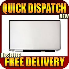 "NON-IPS LP156WF4 SL B1 FOR SONY SE 15.6"" LED LAPTOP SCREEN DISPLAY 1920 X 1080"