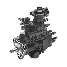 VE Diesel Fuel Injection Pump for 88-93 Dodge 5.9L Cummins 12V (1011-1012)
