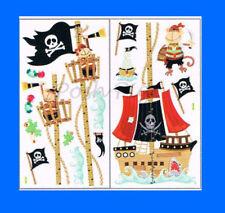 Papel pintado y accesorios multicolores sin marca