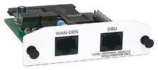 AdTran Netvanta WAN-DDS 56/64K NIM 1200861L1 tested warranty
