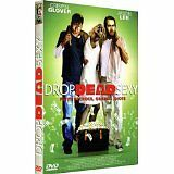 DROP DEAD SEXY - PHILIP Michael - DVD