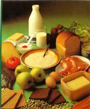 La Cuisine Diététique - Gastronomie du Monde Entier - 1984 -