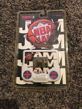 NBA JAM Tiger Electronics LCD Game Model 78-549 - Sealed