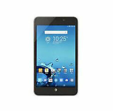 ASUS MeMO Pad ME375CL 16GB, 3G (AT&T), 7in - Black