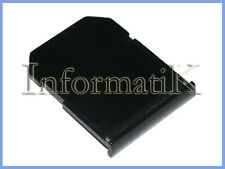 Packard Bell Easynote BG45 ALP-Horus G HOG00 SD Card Dummy Plastic Plate