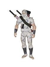 Hasbro G.I. Joe Storm Shadow - Ninja Action Figure