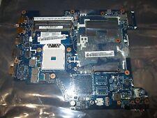 Hannstar Qawgh La-8611P Laptop Motherboard for Lenovo N586-7540