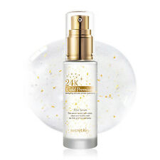 [SECRET KEY] 24K Gold Premium First Serum 30ml / Nourishment Serum