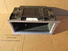 2003 MERCEDES-BENZ SLK 230 DASH PANEL STORAGE BOX A1706800034