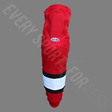 Athletic Knit Hs2100 Style 836 Polyester Hockey Socks