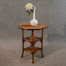 Bamboo Antique Furniture For Ebay