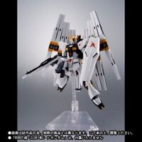ROBOT SPIRITS Side MS V Nu GUNDAM FIN FUNNEL SET Action Figure BANDAI from Japan