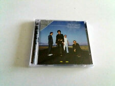 """THE CRANBERRIES """"STARS THE BEST OF 1992-2002"""" 2CD 20 TRACKS +5 TRACKS LIVE"""