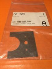 STIHL CutOff Saw Insulating Plate TS 08 S 350 AVE 360 - 1108 084 8000 - OEM -B24