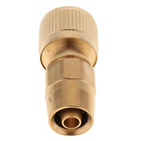 Connector for Garden Water Hose Expandable Repair