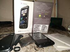 Excellent condition HTC Sensation 4G Cell Phone (T Mobile)
