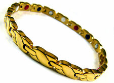 Magnetrmband 4in1 IN Gold