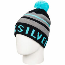 Quiksilver Beanie Hats for Men