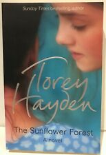 The Sunflower Forest by Torey L. Hayden (Paperback, 1986)
