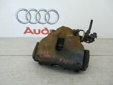 AUDI A4 B7 2.0 TDI DRIVER SIDE RIGHT O/S FRONT BRAKE CALIPER WARRANTY 2004-2008