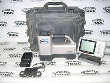 Digitrak F5 Locator With Fsd Remote Display Amp Case For Hdd Directional Drilling