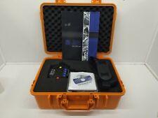 Vaetrix eGauge 1 Pressure Gauge Hyrdrostatic Testing 0-5000 PSI BR