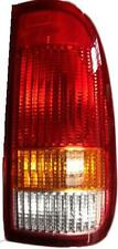 *NEW* TAIL LIGHT LAMP for FORD FALCON BA2 BF XR6 XR8 UTE 10/2004-4/2008 RIGHT RH