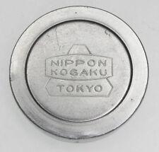Nikon RF NKK 36mm Chrome Front Lens Cap  #1