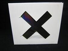 The XX - Coexist - EXCELLENT!
