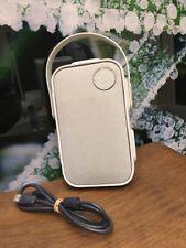 Libratone ONECLICK Bluetooth Splash-resistant Modular Portable Speaker