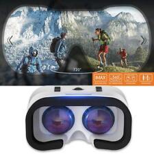 Shinecon 5th Generation VR-Brille 3D Virtual Reality Brille Box VR Glasses Box