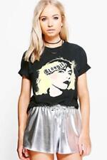 Boohoo Oversized T-Shirts for Women