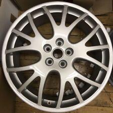 OEM Maserati Gran Sport 4200 Coupe Spyder Felgen Cerchi Wheels Jantes Rims 19