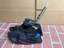 2013-2016 FORD FUSION CONSOLE AUTO TRANSMISSION GEARBOX SHIFTER SELECTOR OEM