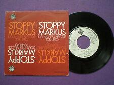 STOPPY MARKUS Tornero SPAIN WL PROM0 45 1975 Telefunken