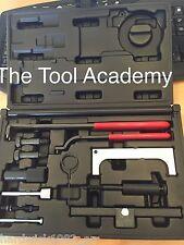 Vw audi sdi tdi 1.6 1.8 2.0 arbre à cames injecton pompe timing locking tool kit