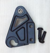 Kona-dope lite qr nd fl-voir spécifique montage liste-lh brake mount hanger
