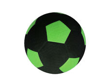 Charlsten Football Football de Rue Streetball en Taille 5