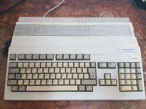 Commodore Amiga A500 Plus