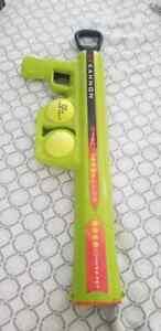 Hyper Pet K9 Kannon K2 Ball Launcher FULL size