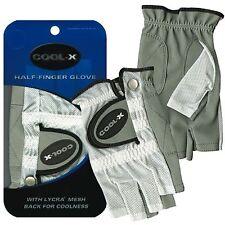 Gants de golf pour femme