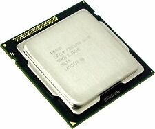 Intel Pentium G620 G620 - 2,6 GHz Processore Dual-Core CPU solo